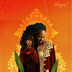 """Jesse Royal veröffentlicht 2. Album: """"Royal"""""""