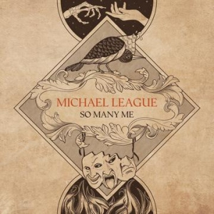 """Solodebüt von Snarky Puppy Bandleader Michael League: """"So Many Me"""""""