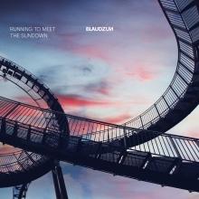 Neue Single von Blaudzun