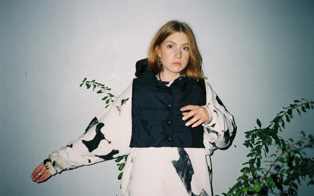 Mein ganz besonderer Musik- und Videotipp: Hanne Mjøen